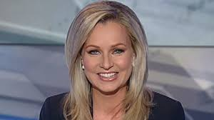 Fox News Adds Wheaton Native Sandra Smith As Co Anchor Of Americas Newsroom