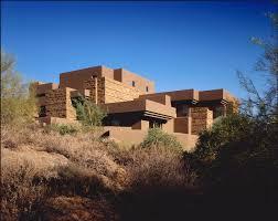 100 Modern Homes Arizona World Of Architecture Desert House For Luxury Life