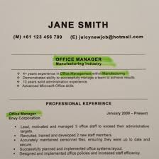 Resume With Keywords Example | Juicy Resumes Resume With Keywords Example Juicy Rumes Keywords To Use In A Unique Skills Used For Management Pleasant Writing Great 26 Top Finance Free Templates How Write A Wning Rsum Write Killer Software Eeering Rsum Get More Interview Calls Learn With Examples And Cover Letter Action Verbs 910 Hr Assistant Resume Lasweetvidacom List Of Lamajasonkellyphotoco Sales Recommended Director Best Words In Topresume