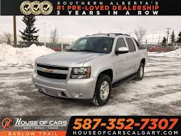 Pre-Owned 2012 Chevrolet Avalanche 1500 LT/ Back Up Camera ... 2016 Nissan Titan Xd Sv 4x4 Cummins Diesel Navi Backup Camera Waterproof Rv Truck Bus Car Ir Back Up Camera Night Vision Rear View Finally Got My Backup Camera Installed Page 14 Ford F150 F1blemordf2tailgatecameraf350 Best Backup For Trucks Drivers In 2018 Preowned 2008 Lariat Crewcab Tow Pkg Wireless Vehicle Hd Monitor Toyota Tacoma Trd Offroad 4x4 Loaded Jbl Plcmtr5 Weatherproof Rearview For Trailer New 2019 Ram 1500 Sport Remote Start Heated Seats Apple Carplay Podofo 7 Reverse With