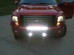 led lighting top 10 collection led light bar for trucks led light