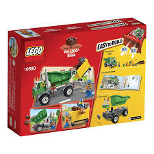 Amazon.com: LEGO Juniors Garbage Truck (10680): Toys & Games Lego City 4432 Garbage Truck Review Youtube Itructions 4659 Duplo Amazoncom Lighting Repair 3179 Toys Games 4976 Cement Mixer Set Parts Inventory And City 60118 Scania Lego Builds Pinterest Ming 2012 Brickset Set Guide Database Toy Story Soldiers Jeep 30071 5658 Pizza Planet Brickipedia Fandom Powered By Wikia Itructions Modular Cstruction Sitecement Mixerdump