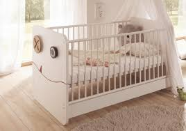 100 Hulsta Bed Now Minimo CotJunior By Hlsta In Childrens S