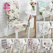 1PC Ruffled Chair Covers Stretch Spandex Wedding Kitchen ... Vintage Upcycled Velvet Ruffled Cushion And Pad Embellished Glam Cover Elegantly Twee Boudoir Wcrystal Buckle Linen Covers Cushions Ding Room Chair Pads With Ties Ding Room Chair Slipcovers The Slipcover Maker From Shower Curtain To French Country Kitchen Pads Video Photos Rectangle Pillow Covercushion How Select Seat For Chairs Overstockcom Cover Gathered Ruffles With Ballerina Sash Lace Love Ruffle White Ethic Cotton Blending Handmade Decorative Large Patio Porch Minggame001 1663 Delightful Teal Slipcovers