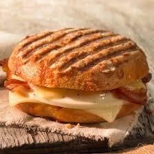 Panera Pumpkin Bagel 2015 by 43 Best Panera Bread Images On Pinterest Eat Clean Recipes