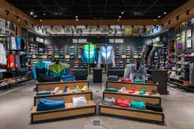 Nike Outlet Nj by Working At Nike Inc