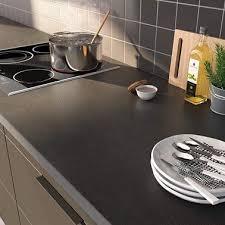 carrelage cuisine plan de travail beton cire plan de travail cuisine castorama 1 plan de travail