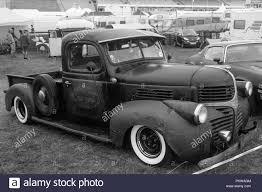 100 Vintage Trucks Dodge Stock Photos Dodge