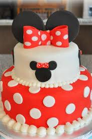 deco minnie pour gateau collection et best mickey minnie cakes ga