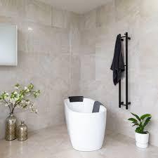 50 Modern Bathroom Ideas Renoguide Australian Renovation Renovator Store Braeside Australia Home