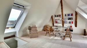 100 Scandinvian Design Interior Scandinavian Style Home Office Creative Ideas