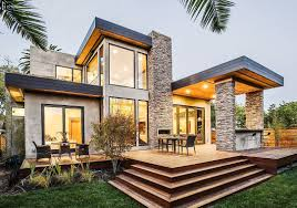 7 Prefab Home Designs We Love | Prefab, Grasses And Stone Ca Home Design Beautiful 30 Modern Prefab Homes 25 Plans Pacific Northwest Similiar Modular Under 100k In Thrifty Awesome Ohio Best Prefabricated Prices Interior Luxury Prefab Homes California With Sweden House Decor Images On Wonderful Small Blu Green Premium Bay Area Contemporary Manufactured With Cabin Shape Ideas Of Kopyok Cool Stylinghome Styling