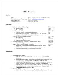 Resume Templates How To Make A For First Job Examples Students Functional Template