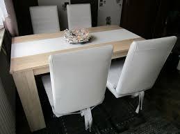 esszimmer oder wohnküche mit möbel neu gestalten