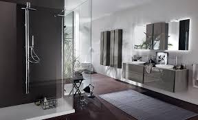 scavolini italienischer design küchen badezimmer und
