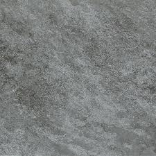 daltile continental slate asian black 12 in x 12 in porcelain
