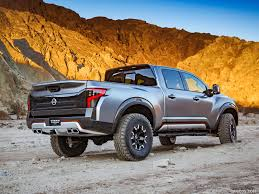 2016 Nissan TITAN Warrior Concept - Rear | HD Wallpaper #2 Pferred Events Event Planning And Management Based In Las Vegas The Detroit Auto Show Slips Even Further Into Irrelevance 2018 Truck Guns Guns Gear Pinterest Wares Brake Pad Strategy At Petrol Station Stock Photos 2016 Nissan Titan Warrior Concept Rear Hd Wallpaper 2 86 Best Wraps Images On Cars Commercial Vehicle Giant Tire Service Get Quote 20 Tires 2641 New Mercedesbenz Xclass Pickup News Specs Prices V6 By Car 5230mm Skateboard Wheels And 5inch Bearings Hard