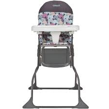 Amazon.com : Cosco Simple Fold High Chair, Elephant Puzzle : Baby Cosco Simple Fold Full Size High Chair With Adjustable Tray Zuri Nano Flatfold Highchair Matte White Bloom Easy Highchair Steelcraft Dolce Target Australia Booster For Sale Chairs Online Deals Prices Amazoncom Posey Pop Baby The Peanut Gallery Mapleton Graco Swift Briar Ptradestorecom Evenflo Symmetry Flat Spearmint Spree Walmartcom Folding Metro Dot Shop Your Way Shopping