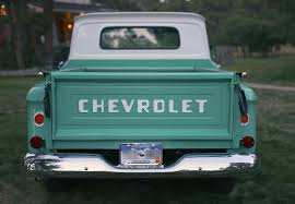 100 1965 Chevy Stepside Truck Chevroletc10stepsidepickuptruckrestoration Franktown