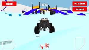 Baby Monster Truck Game – Cars By Kaufcom APK Download - Free Puzzle ... Amazoncom 3d Car Parking Simulator Game Real Limo And Monster Truck Racing Ultimate 109 Apk Download Android Games Buy Vs Zombies Complete Project For Unity Royalty Free Stock Illustration Of Cartoon Police Looking Like Crazy Trucks At Gametopcom Birthday Party Drses Startling Printable Destruction Pc Review Chalgyrs Room Kids App Ranking Store Data Annie Driver Driving For Baby Cars By Kaufcom Puzzle