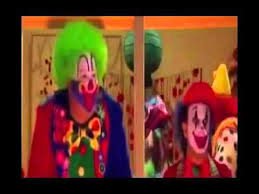 Best Halloween Episodes Cartoons by 300 Best Halloween Family Images On Pinterest Animation