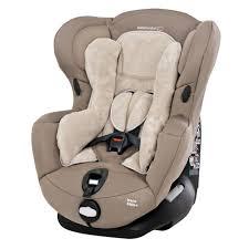 siege auto bebe soldes siège auto groupe 1 pas cher bébé confort outlet