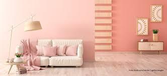 wandgestaltung im wohnzimmer 11 schöne ideen beispiele
