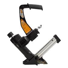 Bostitch Floor Nailer Home Depot by Shop Pneumatic Nailers At Lowes Com