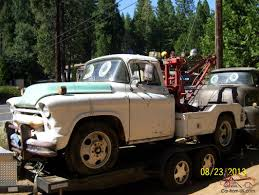 1955 Chevy Chevrolet N 4100 Series Tow Truck, TOW-MATER! Wrecker ... Lizard Tails Tail Fleet Lick Towing Wheel Lifts Edinburg Trucks About Us Equipment Tow Truck Sales Restored Original And Restorable Ford For Sale 194355 Lift Wrecker Tow Truck Big Block 454 Turbo 400 4x4 Virgin Barn 1997 F350 44 Holmes 440 Wrecker Mid America Pictures For Dallas Tx Wreckers Truckschevronnew Used Autoloaders Flat Bed Car Carriers Salepeterbilt378 Jerrdan Dewalt 55 Tfullerton