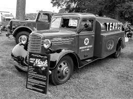 Greg Nuss' 1937 Mack Jr. Texaco Fuel Truck | Taken At The AT… | Flickr Nusstruckequipment Nussgrp Twitter Farm Fest 2016 Nuss Truck Equipment News And Events Brilliant Semi Trucks For Sale Rochester Mn 7th And Pattison Aths Antique Show Springfield Mo Pt 5 Goodyear Enlists Mack Truck To Moor Its Famous Blimp Medium Duty File1926 Intertional Harvester Fniture 5080983124jpg Photos Facebook Truckpapercom Lvo Vnl64t780 For Vhd64b200 Supermoon Advertising Agency 5061521890jpg