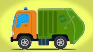 Garbage Truck | Formation And Uses | Videos For Babies By Kids ... Cstruction Trucks For Kids Building A Dump Truck Assembly 1980 Ford L9000 Dump Truck Item D2447 Sold June 25 Cons Dump Trucks And Parts Affordable Colctibles Of The 70s Hemmings Daily Truck Actros 4043 Lobunta Mandiri Persada Wilko Blox Medium Set Could An Alarm Have Prevented From Hitting Bridge 1978 Intertional Paystar 5000 K3928 So Traffic Alert Dumptruck Accident On I40 In Nlr Causes Delays Classaction Lawsuit Accuses Navistar Knowingly Selling Defective