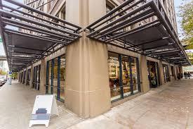 100 Seattle Modern Furniture Stores Sofa Design Baci Living Room