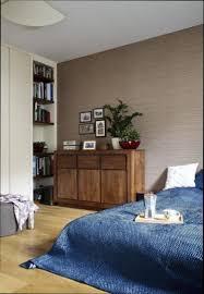 refaire sa chambre pas cher refaire sa chambre finest d co chambre relooker petit prix sa