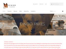 15% Off DingoFakes Coupons, Promo Codes August 2019 - Save Big At ... Mystere Discount Coupon Coupons For Sara Lee Pies Finish Line Coupon Promo Codes August 2019 20 Off Mindberry Code I Dont Have One How A Tiny Box At 15 Off Dingofakes Save Big Plndr Gift Codes Garmin 255w Update Maps Free Zulily Bradsdeals Zappos And Pat Mcgrath Applies To The Bundle Of Three Mothership Nordstrom Code 2014 Saving Money With Offerscom Fabfitfun Plus A Peek Into My Summer Box Top Mom Artscow 099 Little Swimmers Diapers Ulta Targeted 30 Entire Online Purchase Makeup