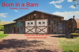Born In A Barn | Big Horn Mountain Radio Network Born In A Barn Anongs Thai Cuisine Menu Urbanspoonzomato Wings Burgers And More At Barn Ding Journalstarcom Uw Marching Band Hits The Bars News Lamieboerangcom Laradise Hashtag On Twitter Altitude Cphouse Brewery Night Heron Books Cafe Gliffen Cavalryman Steakhouse Page 9 Wyoming Athletics 2 Motel 6 Laramie Hotel Wy 49 Motel6com