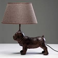 Nuka Cola Lamp Etsy by Styling Your Room With Animal Table Lamps Warisan Lighting