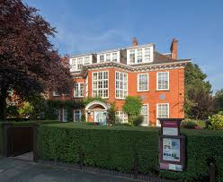 100 Houses In Hampstead South Property Guide TK Ternational