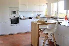 essplätze in der küche homify
