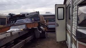 RV Salvage Yard In Phoenix. Looking For Parts. - YouTube John Story Knoxville Truck Parts And Salvage Yard Heavy Duty Autocar Trucks Tpi Safe At Home Cfd To Store Original 1960 Carmel Firetruck Semi Yards Arizonabig Alberta Wiebe Inc Vintage Rusty Tanker Stock Photo Image Of Rims 108735702 Tractor Worthington Ag Light Medium Cranes Evansville In Elpers Wooden Trailer Stock Photo Tire Slat Kenworth T700 Elegant Full Junk Architecture Design