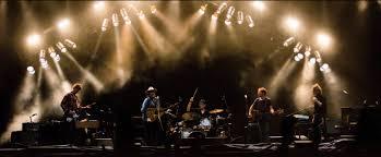Wilco Tiny Desk Concert 2016 by Wilco Honors Jeff Tweedy U0027s Dad U0026 Responds To Recent Events In