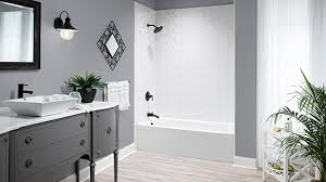 One Day Remodel One Day Affordable Bathroom Remodel One Day Bathroom Remodeling For Chicago And Michigan