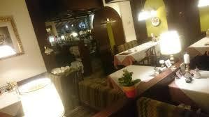 1090 wien cafe restaurant winter seidlrallye at