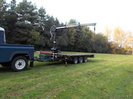 12V Hiab Crane, Fits Ifor Willians Trailer, Pickup, Log Bags ... Ebay Knuckle Boom For Sale Crane Series Lusocom 2004 Freightliner Fl80 Boom Bucket Crane Truck For Sale Auction Bangshiftcom 1957 Chevy Shorty Wagon On Right Now Wrecker Tow Truck 1988 Peterbilt 357 20 Ton Challenger Zacklift 303 1978 Gmc Astro Cabover Semi Ebay Is Adding Visual Search To Its Mobile App Theres An M816 6x6 Recovery Vehicle Trucks Cmialucktradercom 1955 Chevrolet N 4100 Towmater Wrecker Sturdibilt Auctions