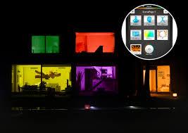fancy philips hue flood light 97 in low wattage flood light bulbs