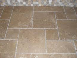 tile ideas kitchen backsplash tiles lowes travertine pavers