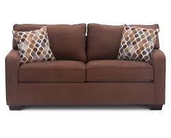 Sleeper Sofas Sofa Beds
