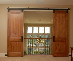 Magnificent Image Sliding Barn Door Hardware Rail Bypass Sliding ... Barn Door Track Trk100 Rocky Mountain Hdware Contemporary Sliding John Robinson House Bring Some Country Spirit To Your Home With Interior Doors 2018 6810ft Rustic Black Modern Buy Online From The Original Company Best 25 Barn Door Hdware Ideas On Pinterest Diy Large Hinges For A Collections Post Beam Raising Ct The Round Back To System Bathrooms Design Bathroom Ideas Diy Rolling Classic Kit 6ft Rejuvenation