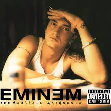 Eminem Curtains Up Skit Download by Eminem The Marshall Mathers Lp Lyrics And Tracklist Genius