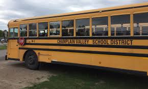 Champlain Valley School District / Homepage William E Robertson The Trolley Dodger Transportation Home Page Gallupmckinley County Schools North America Central School Bus Safety First Quality Always Bethany Missouri Real Estate Country Homes Farms Ranches Acreage Hamilton Street Railway Wikiwand Champlain Valley District Homepage Overview 63 Best Cadiz Ohio Images On Pinterest Ohio Public Shelby