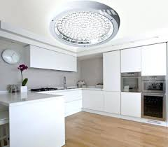 ceiling fan kitchen ceiling fans with led lights small island